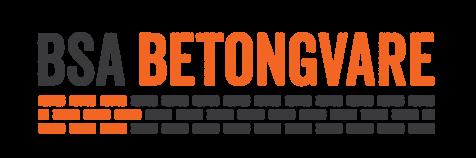 BSA_logo-liggende